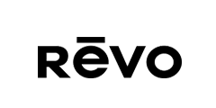 Revo - Brand Sunglass Hut Singapore