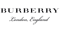 Burberry - Brand Sunglass Hut Singapore