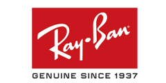 Ray-ban - Brand Sunglass Hut Singapore